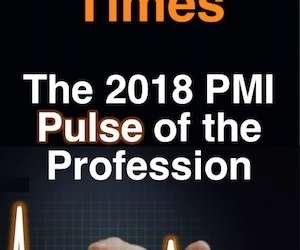 pmbok 6th edition pdf free download
