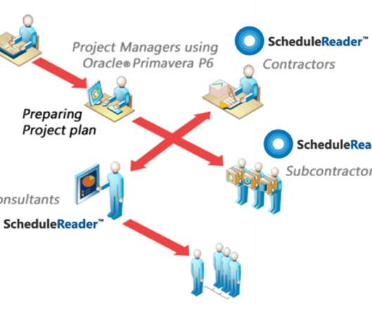 Engineering - Project Management Update