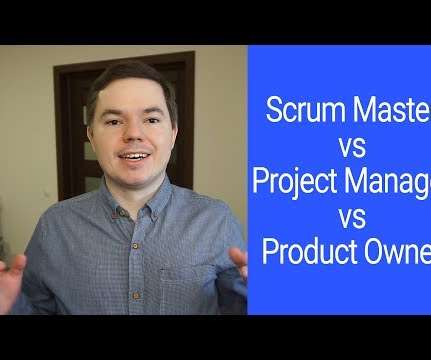 product manager vs project manager The product manager is the person responsible for discovering innovative product solutions that deliver the necessary value, are usable by the target audience, and.
